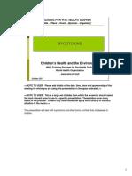 mycotoxins.pdf