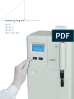 Medica_EasyLyte_brochure.pdf
