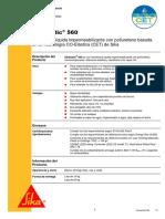 HT Sikalastic 560.pdf