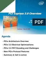 HC21.23.131.Ajanovic-Intel-PCIeGen3.pdf