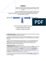 TECNOLOGIA DE MATERIALES.docx