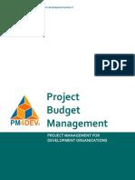 PM4DEV_Project_Budget_Management.pdf
