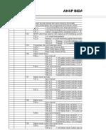 AHSP - SDA - Basis Permen 28 th 2016.xlsx