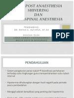 150557609-komplikasi-anestesi