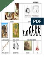 prehistoria-111101110328-phpapp02 (1).pdf