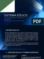 SISTEMA EÓLICO.pptx