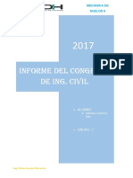 Congreso Civil Imprimir