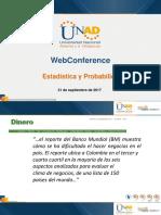 Web 21 de Septiembre