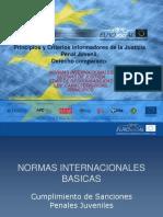 1422356504-JU320U544COMA Principios justicia penal juvenil (Derecho comparado) (1).ppt
