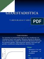 GEOESTADISTICA MS GG.ppt