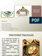identidadnacional-140312221954-phpapp02.pptx
