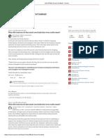 List of Best Quora Content - Quora.pdf