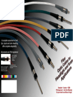 Medical Cable Brochure-040212