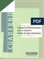 aguas-residuales.pdf