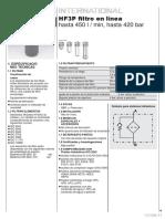 E7571-3-11-16_HF3P-Katalogversion.en.es