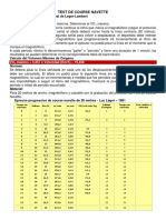 TEST-DE-COURSE-NAVETTE-LEGER-LAMBERT-Formula-y-Tabla.pdf
