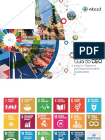 CEO Guide to the SDGs BCSDBrazil Web v5