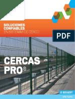Triptico Cercas Pro f (002)