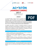 bases-hackaton 2017.pdf