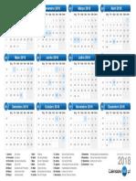 Calendário-2018.pdf