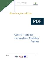 Imp.752.30 Manual de Formação_renovação Celular