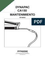 m150es.pdf
