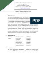 LPJ-REFO_fix.docx