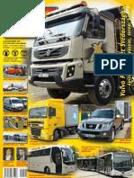 2010 06 Camion Truck & Bus Magazin