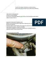 166751477-Ubicacion-de-Sensores-Chevy.docx