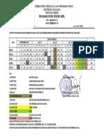 kalender akademik-REVISI