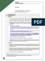 11.Bases Estandar as Consultoria de Obras