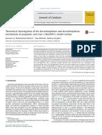 lu2015.pdf