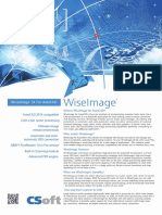 WI14ACAD-low.pdf