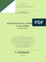 A137-Boletin_Orcopampa-31r.pdf