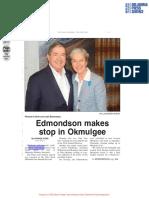 Edmondson 12-4-17