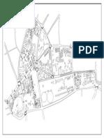 West Ploted PDF