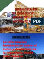 DIAPOSITIVAS ING CIVIL ANTIGUA.pptx
