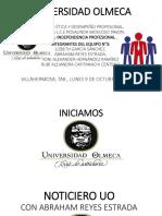 diapositivas del equipo 2 de etica.pptx