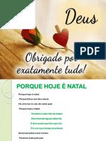 natal.pptx