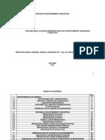 Texto Guía de Mantenimiento Industrial 2