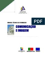 Microsoft Word - ManualFormadorComunicacaoImagem OK Versao 2