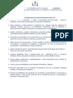 Syllabus de Fisicoquimica 2017-2018 (Nuevo Formato)