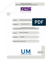 HealthSystemInArgentina.pdf