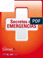 Secretos de Emergencias