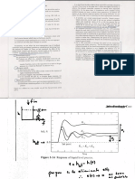 PID functions and responses
