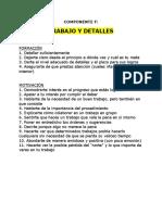 Componente F.pdf