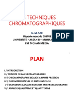 Cours Lst Cpg & Hplc -16-17
