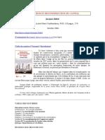 EXPLICATION ET RECONSTRUCTION DU CAPITAL.docx