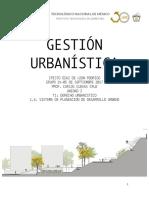 1.4 SISTEMA DE PLANEACION DE DESARROLLO URBANO.pdf