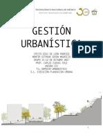 3.1 EJECUCION PLANEACION URBANA.pdf